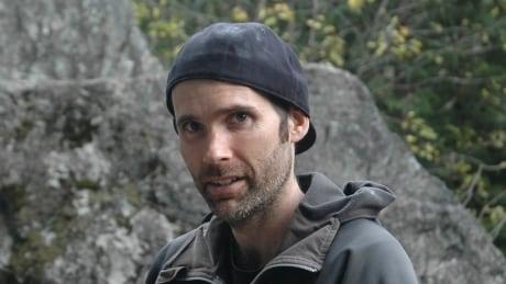 Davis Wolfgang Hawke