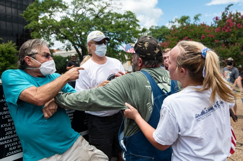 racial-injustice-texas-protest-for-portl
