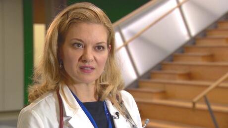 Lynora Saxinger
