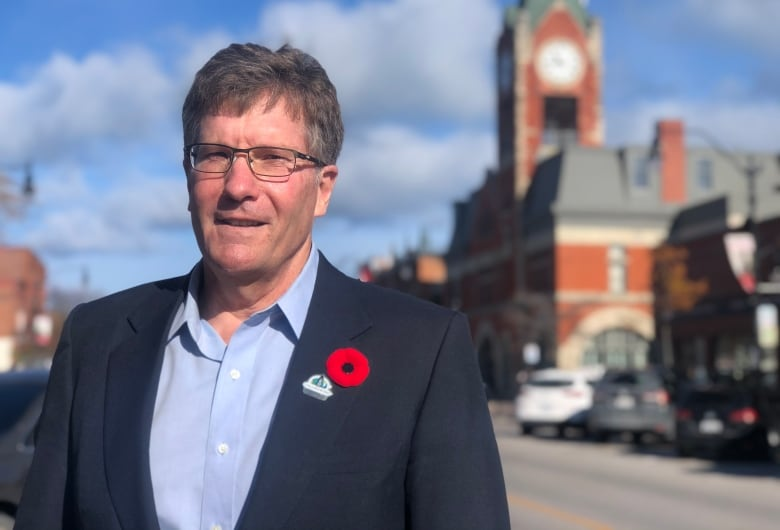 Secrecy, Battles in Collingwood deals point to Openings Within Ontario's integrity Principles, judge Uncovers thumbnail