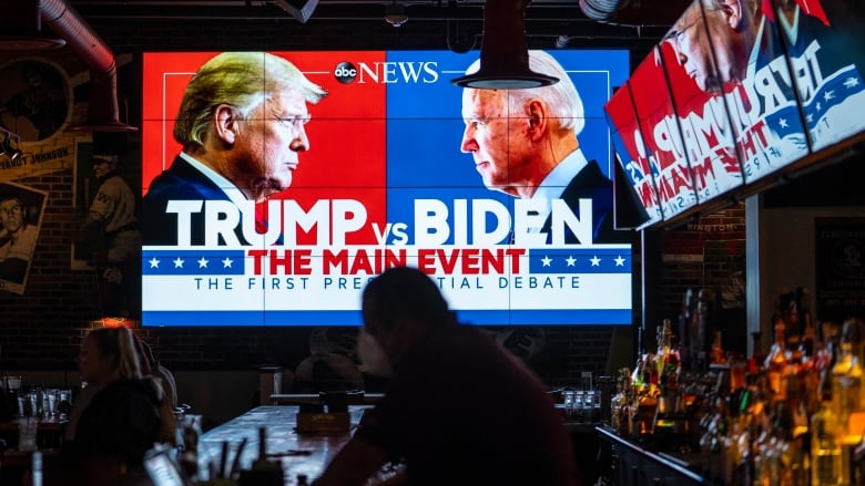 Bet on us election canada alabama auburn betting spread