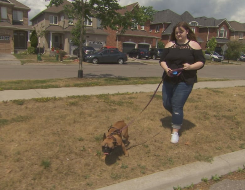 Buyer beware: Ottawa fails to track thousands of puppies, some carrying diseases, imported to Canada each year