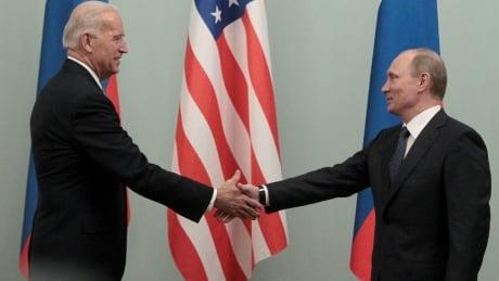USA-ELECTION/RUSSIA