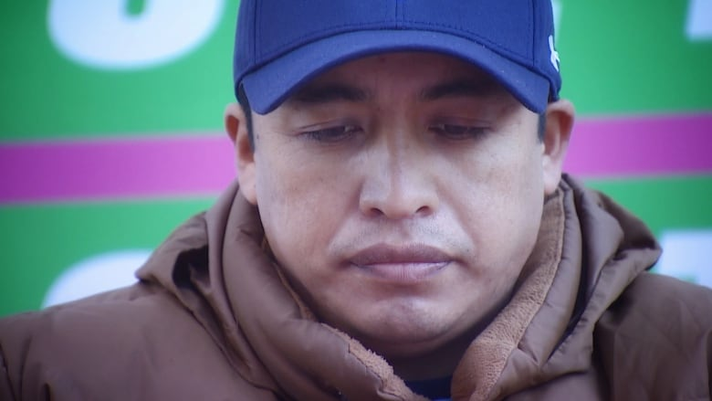Migrant worker wins Labor board case after being fired for speaking out of Dangerous conditions amid COVID-19 thumbnail