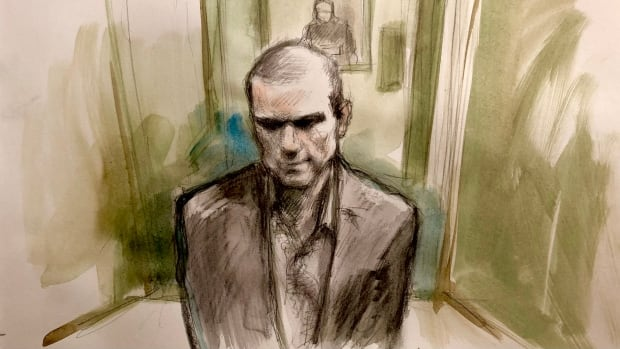 Victim of Toronto van attack 'very scared' there are others like Minassian thumbnail