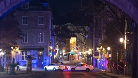 quebec city attack