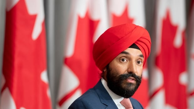 Few MPs are opting out of the next election — so far | CBC News