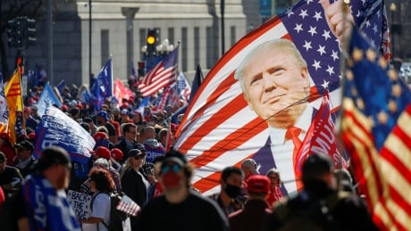 USA-ELECTION/PROTEST