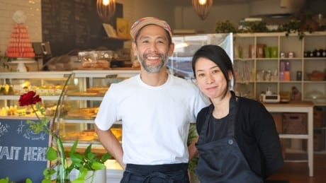 This little East York bakery has lots to try — including seasonal treats and secret specials