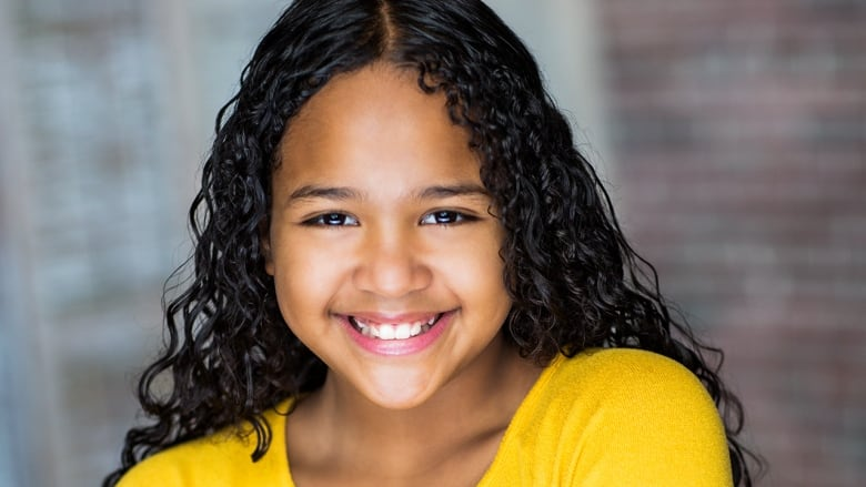 11-year-old's Instagram account Borrows Novels with Black characters thumbnail