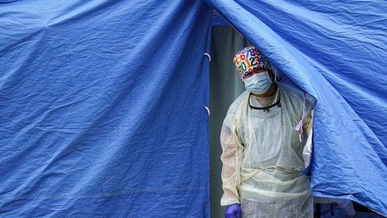 US COVID-19 cases cross 11 million as pandemic intensifies