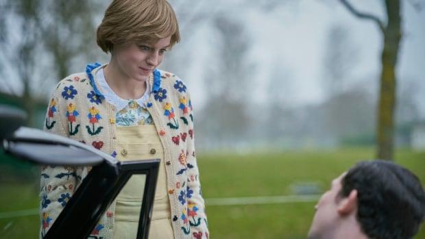 Royal historian says Season 4 of Netflix series The Crown paints unfai... image