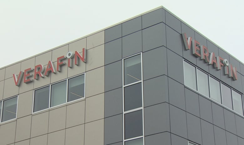 Nasdaq buying N.L. online security company Verafin in $2.75B US deal thumbnail