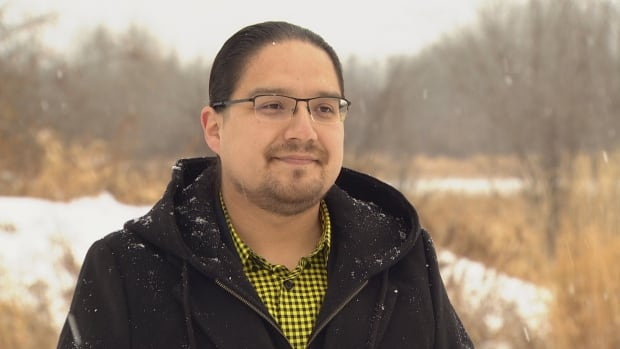 M settlement over WW II federal bombing range 'way forward' for Enoch Cree Nation, says chief