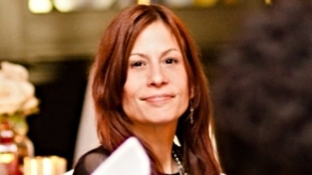 Camera 'purposely turned' during deadly interaction between Toronto woman and hospital security: coroner | CBC News