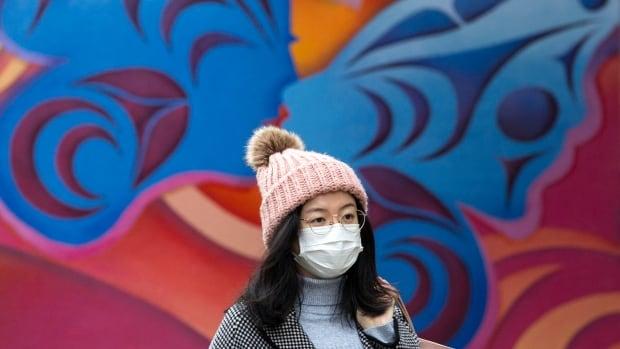 Coronavirus: What's happening in Canada and around the world on Friday