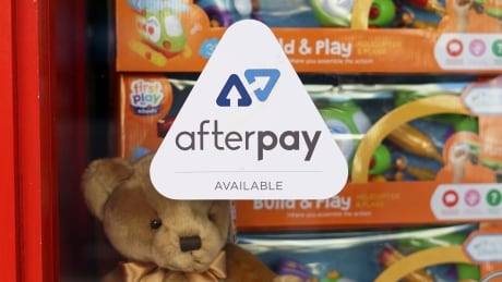 AFTERPAY-RESULTS/