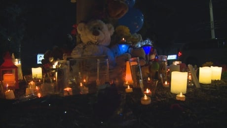 Community and family remember life of 7-year-old hit and run victim ahead of funeral