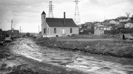 Opinion: The story of Africville is an opportunity for Canada to embrace BLM Image 1