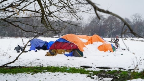 <div>Committee endorses city's winter relief plan to shelter those sleeping rough</div>