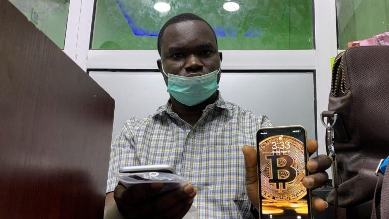 cbc news bitcoins rate