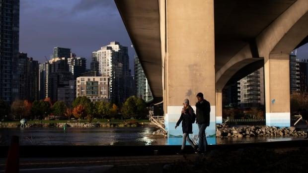 British Columbia - cover