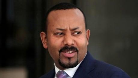 ETHIOPIA-CONFLICT/DEBRETSION