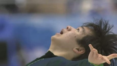 Yuma Kagiyama captures first Grand Prix of Japan title