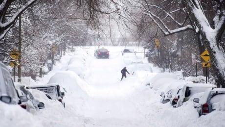 Que Snowstorm Compensation 20190314