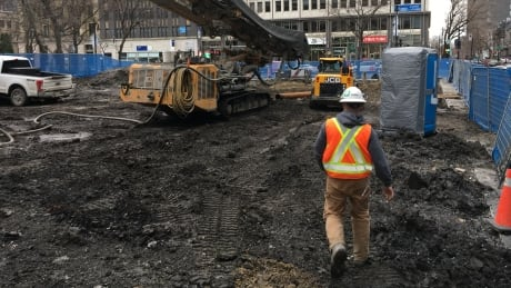<div>Montreal's failed effort to expropriate land for downtown park cost taxpayers nearly M</div>