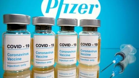 HEALTH-CORONAVIRUS/VACCINES-CDC