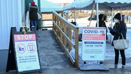 COVID Ont Testing 20201202