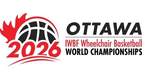 ottawa-2026-wheelchair-basketball