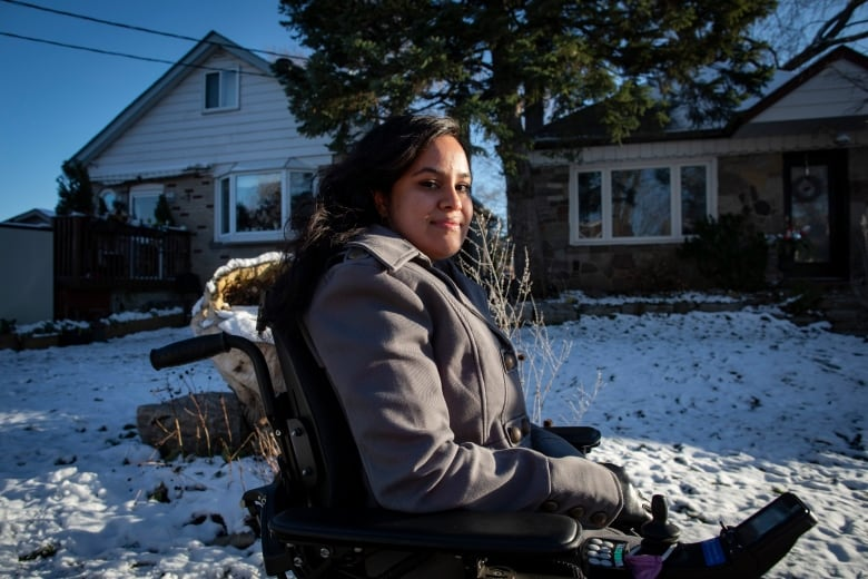 Pandemic leaves students with disabilities disconnected from peers and short on support