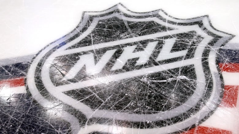 National Hockey League considering mid-January start, 56-game season