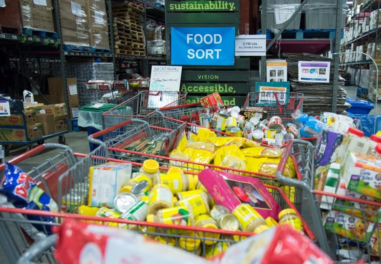 Not even the COVID-19 crisis can hold back Christmas shoppers with 'savings hoard' to unload
