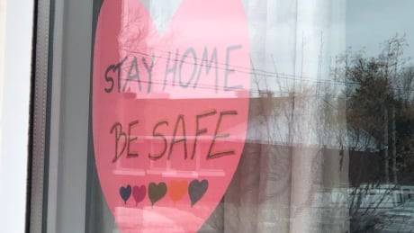 <div>Harder for people to mentally 'bounce back' from another lockdown: Windsor-Essex therapist</div>