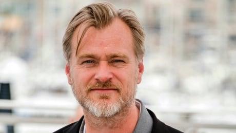 Film-Warner Bros-Christopher Nolan