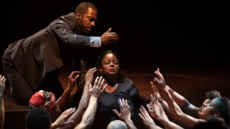 NAC Black Theatre 20201209