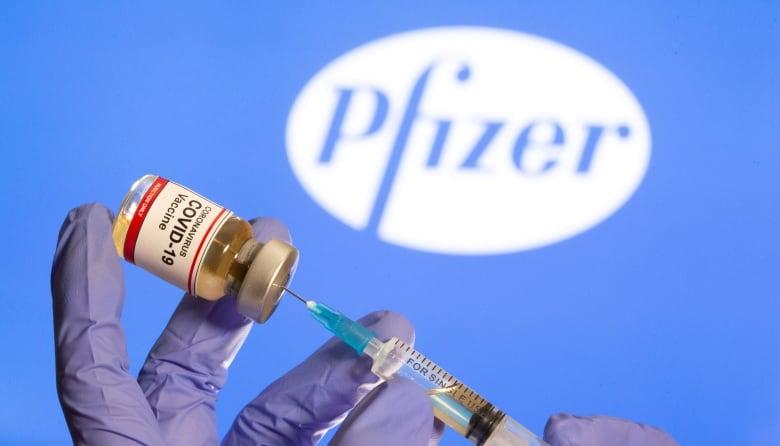 United States  panel endorses widespread use of Pfizer COVID-19 vaccine