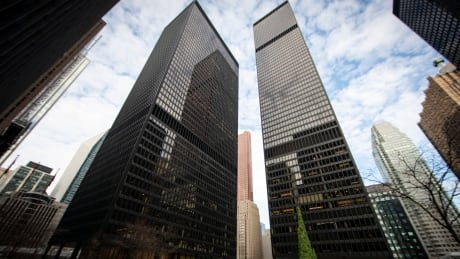 TD TOWERS