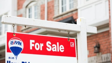 Hot real estate market sparks warnings to potential buyers as complaints to regulator double