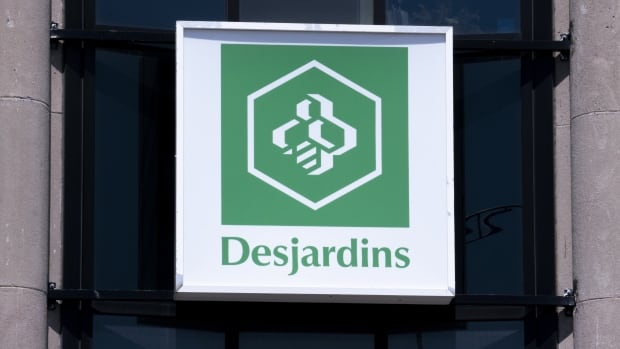 Gaps in safeguards led to massive Desjardins security breach: privacy commissioners