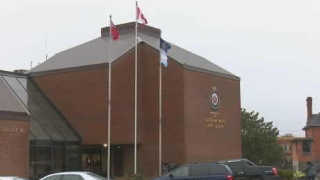Chatham-Kent COVID-19 cases trending in right direction: Health officer