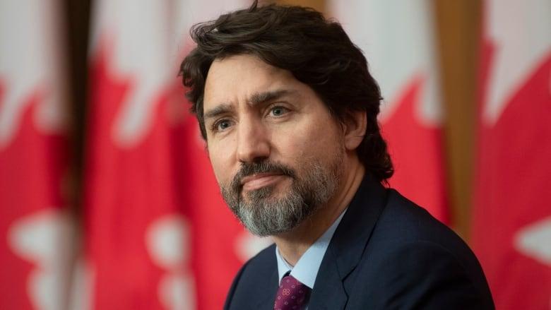 Trudeau to make minor cabinet shuffle | CBC News