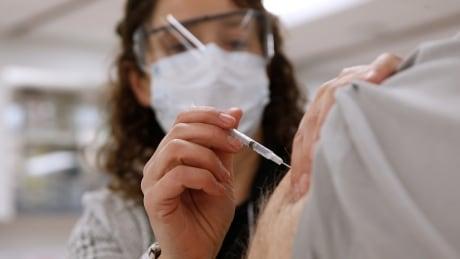 COVID Mba Vaccines 20201216
