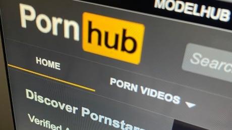Pornhub 20201216