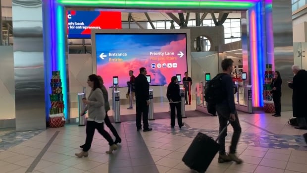 Alberta travel agencies see bump in bookings, queries | CBC News