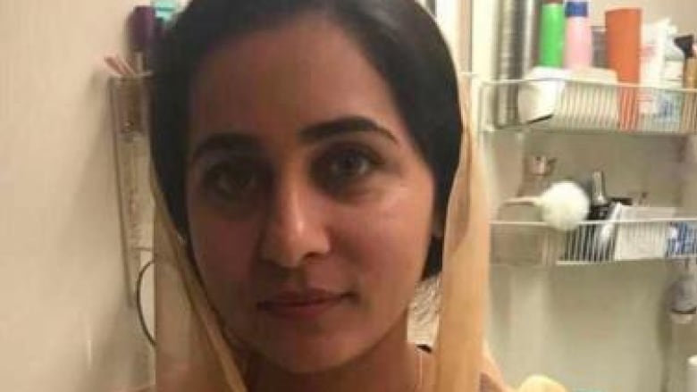 Pakistan's high commission calls for Replies after dissident Karima Mehrab found Lifeless in Toronto thumbnail