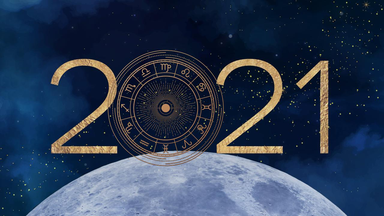 Your special 2021 horoscope: Prepare for a new age of truth and compassion | CBC Life